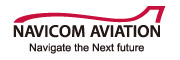 NAVICOM AVIATION